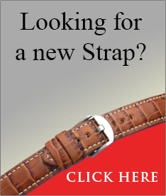 kearneys-watch-repair-watch-strap-replacement